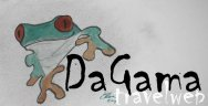 DaGama Travelweb
