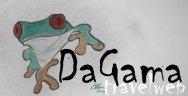 DaGama Travelweb
