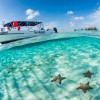 Top list destination for diving