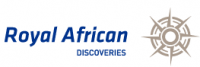 Royal African Discoveries
