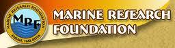 Marine research Sabah