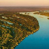 Lower Zambezi -4