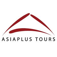 asiaplus-logo
